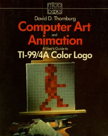 TI-99//4A 99//4 Book PROGRAMMER/'S REFERENCE GUIDE by C *New* Regena COMPUTE